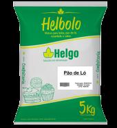 Mistura_Bolo_Pao_de_Lo_HELBOLO_5kg