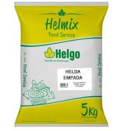 Mistura_Helda_Empada_Fast_Food_5kg