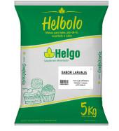 Mistura_Larajna_HELBOLO_5kg