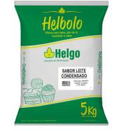 Mistura_Leite-Condensado_HELBOLO_5kg