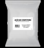 ACUCAR_CONFEITEIRO_1KG