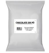 CHOCOLATE_PO_1KG