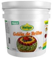Geleia-de-Brilho_4kg